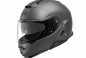 Shoei-NEOTEC-II-modular-helmet-05