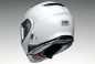 Shoei-NEOTEC-II-modular-helmet-06