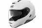 Shoei-NEOTEC-II-modular-helmet-07