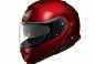 Shoei-NEOTEC-II-modular-helmet-08