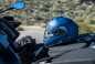 Shoei-NEOTEC-II-modular-helmet-09