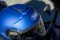 Shoei-NEOTEC-II-modular-helmet-11