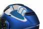 Shoei-NEOTEC-II-modular-helmet-13