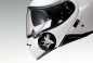 Shoei-NEOTEC-II-modular-helmet-14