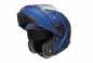 Shoei-NEOTEC-II-modular-helmet-16