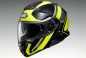 Shoei-NEOTEC-II-modular-helmet-18