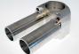 speedymoto-linear-hub-slider-2