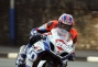 isle-of-man-tt-richard-mushet-josh-brookes
