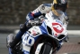 isle-of-man-tt-richard-mushet-martin