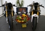 isle-of-man-tt-richard-mushet-penz-tribute-to-yoshi