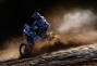 Dakar Stage 5: Race Officials Give Marc Coma Time Back After Stopping for Injured Rider thumbs 48184 knuiman 040111 dakar 7026