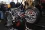 stargate-garage-65-verona-motor-bike-expo-14