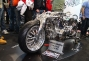 stargate-garage-65-verona-motor-bike-expo-2