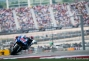 sunday-cota-motogp-scott-jones-02