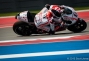 sunday-cota-motogp-scott-jones-04