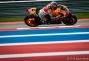 sunday-cota-motogp-scott-jones-06