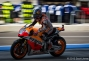 sunday-cota-motogp-scott-jones-11
