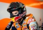 sunday-cota-motogp-scott-jones-12