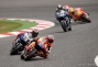 2011-sunday-catalan-gp-scott-jones-17