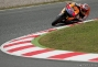 2011-sunday-catalan-gp-scott-jones-18