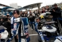 2012-spanish-gp-jerez-sunday-scott-jones-4