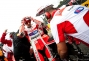 2012-spanish-gp-jerez-sunday-scott-jones-6