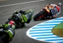 2012-spanish-gp-jerez-sunday-scott-jones-8