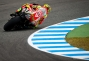 2012-spanish-gp-jerez-sunday-scott-jones-9