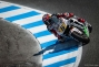 laguna-seca-motogp-us-gp-2012-scott-jones-12