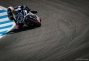 laguna-seca-motogp-us-gp-2012-scott-jones-13