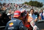 laguna-seca-motogp-us-gp-2012-scott-jones-15