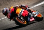 laguna-seca-motogp-us-gp-2012-scott-jones-20
