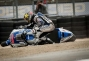 laguna-seca-motogp-us-gp-2012-scott-jones-24