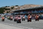 sunday-scott-jones-laguna-seca-10