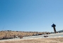sunday-scott-jones-laguna-seca-18