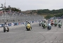 sunday-scott-jones-laguna-seca-20