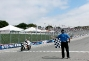 sunday-scott-jones-laguna-seca-8