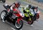 sunday-miller-motorsports-park-ama-wsbk-scott-jones-1