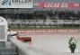 sunday-miller-motorsports-park-ama-wsbk-scott-jones-11