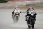 sunday-miller-motorsports-park-ama-wsbk-scott-jones-12