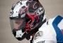 sunday-miller-motorsports-park-ama-wsbk-scott-jones-14