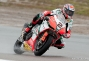 sunday-miller-motorsports-park-ama-wsbk-scott-jones-16