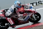 sunday-miller-motorsports-park-ama-wsbk-scott-jones-18