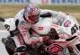 sunday-miller-motorsports-park-ama-wsbk-scott-jones-19