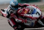sunday-miller-motorsports-park-ama-wsbk-scott-jones-2