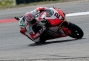 sunday-miller-motorsports-park-ama-wsbk-scott-jones-3
