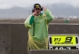 sunday-miller-motorsports-park-ama-wsbk-scott-jones-4