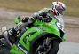 sunday-miller-motorsports-park-ama-wsbk-scott-jones-7
