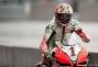 sunday-miller-motorsports-park-ama-wsbk-scott-jones-8