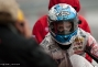 sunday-miller-motorsports-park-ama-wsbk-scott-jones-9